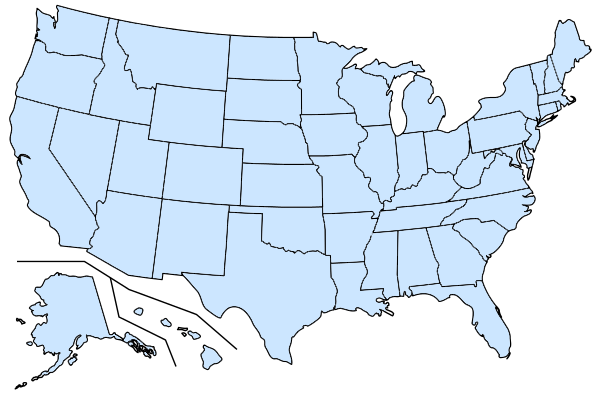 Blank_US_map_borders-blue